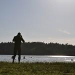 cz2_-_plywanie_nad_jeziorem