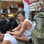 cz7 niesmak porażki 2012